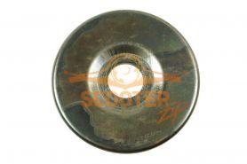 Шайба муфты сцепления для бензопилы STIHL MS 290, 310, 311, 340, 390, 391