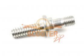 Шпилька шины для бензопилы STIHL MS 290, 310, 390 короткая (Оригинал)