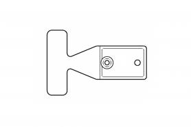 ℗ Шаблон зажигания FS-38, ms-290, 390, TS-420