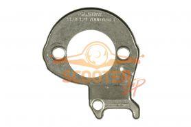 Прижимная пластина карбюратора STIHL MS 440, 460, 461