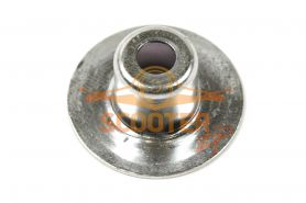 Шайба амортизатора верхнего (картер-задняя рукоятка) STIHL MS 440, 460, 461