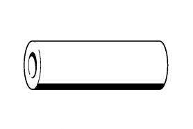 ℗ Запрес. втулка ms-200, FS-50, 70 сальн.