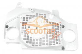 Крышка стартера STIHL MS-170, 180 (нового образца 10.2014)