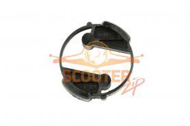 Поводок пружины стартера для бензопилы STIHL MS 170c/180c внутренний (ErgoStart)