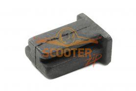 Амортизатор (упорный буфер) STIHL MS 170, 180