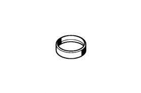 ℗ Стяжное кольцо ms-193 T/TC, уст. поршн. колец