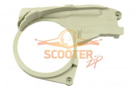 Крышка ленты тормоза для бензопилы STIHL MS 341, 361