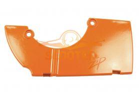 Защитная пластина стартера для бензопилы STIHL MS 341, 361