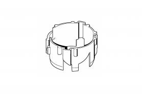 ℗ Натяжная лента ms-192 порш. кольца
