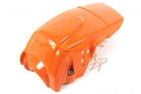 Крышка верхняя для бензопилы STIHL MS-271, 291