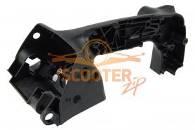 Корпус рукоятки для бензопилы STIHL MS-150T/C