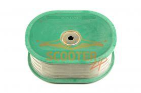 Фильтр воздушный для бензопилы STIHL MS 441, 460, 650, 660, 780, 880 нейлон (Оригинал)