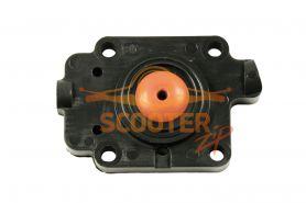 Корпус праймера ECHO SRM2655, SRM22, GT22 / РВ655, /EDR2400/F220