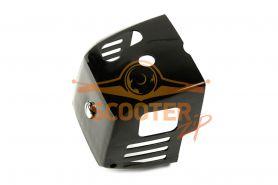 Крышка воздушного фильтра для бензокосы ECHO SRM2305