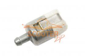 Фильтр топливный ECHO SRM/GT22, 2305/ HCR1500/SHR150SI, 170SI/HC341/TC210/ РРТ235/EDR2400/ ES250ES (D=4, 5)