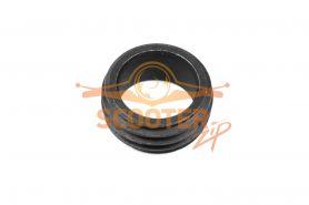 Червяк маслонасоса для бензопилы HUSQVARNA 137/142