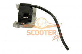 Катушка зажигания (магнето) для бензокосы ECHO SRM330/350ES