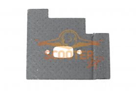 Прокладка глушителя CHAMPION GB226, GBV326S
