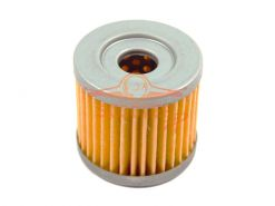 Масляный фильтр для скутера Suzuki ADDRESS 125 (UZ125) (CF46A/CF4EA)