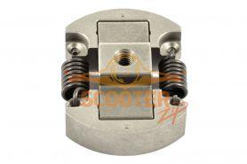 Муфта сцепления для бензокосы MAKITA RBC220, RBC250, RBC2500, RST250