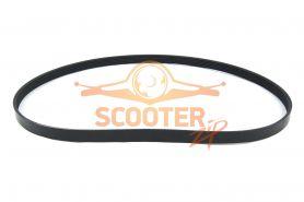 Ремень шнека для снегоуборщика CHAMPION ST655, 855B&S