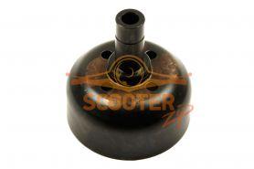 Барабан сцепления для бензокосы ECHO SRM2305