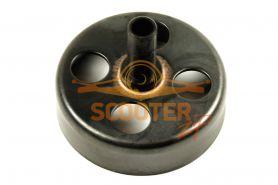 Барабан сцепления для бензокосы ECHO SRM330ES/350ES