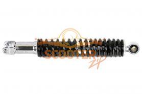 Амортизатор задний для скутера Honda 330mm M8