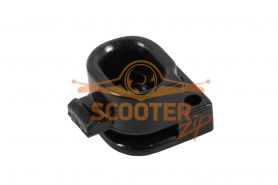 Направляющая шнура стартера для бензопилы ECHO CS450, 5100, 510