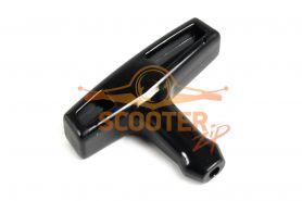 Ручка стартера для бензопилы ECHO CS3050, 450, 5100, 510 (08, 11)