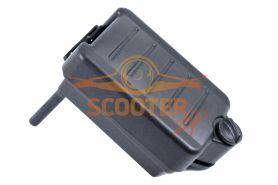 Корпус воздушного фильтра для виброплиты CHAMPION BC4311/PC5431F комплект с фильтром