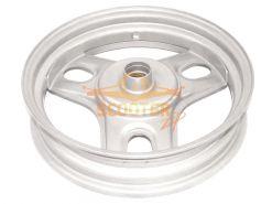 Диск колеса 10 для скутера Honda передний барабанный тормоз (Тайвань)