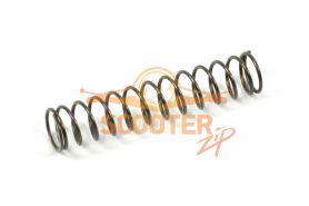 Компрессионная пружина 7 для перфоратора Makita HR4001C, HR4010C, HR4011C
