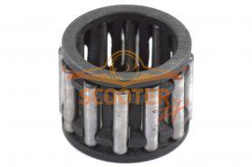 Игольчатый подшипник поршня для скутера Keeway/Vento/Stels d-12 (12x16x13)