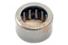 Игольчатый подшипник вторичного вала КПП для мопеда с двигателем 4T 139FMB (мопед) 37941/13, 5 (Тайвань)