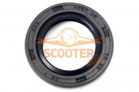 Сальник переднего диска для скутера Stels/Keeway 22x35x7 KOK (Тайвань)