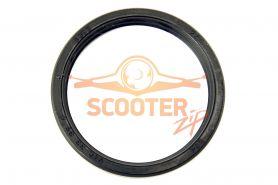 Сальник заднего вариатора для скутера Stels/Keeway 33x39x4 KOK (Тайвань)