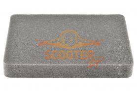 Фильтр для бензогенератора Makita EG441A, G4800LX