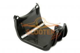 Защита топливного бака для бензокосы ECHO SRM2655SI