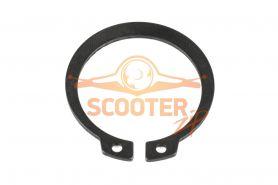 Кольцо Стопорное для шаровых опор  CF MOTO 500,500 2а,X5,X6,X8 (30801-03405)