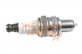 Свеча зажигания STIHL FS-120, FS-120R, FS-200, FS-200R, FS-250, FS-250R (NGK Япония)