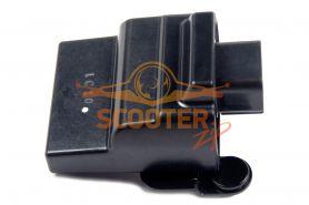 CDI для скутера Suzuki Address V50, V50G UZ50X (CA42A/CA44A) Оригинал (Япония)