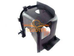 Кожух охлаждения цилиндра для скутера 2T Stels Tactic/Vortex/Skif 50cc