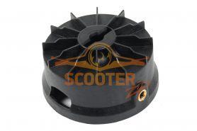 Корпус катушки для триммера STIHL для триммера STIHL FSE-52