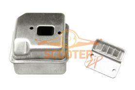 Глушитель для бензопилы STIHL MS 170, 180