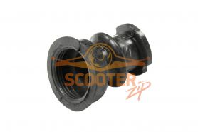 Впускной коллектор для бензопилы STIHL MS 210/230/250