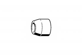 ℗ Монтажная втулка FS-130 сальн.-стор. стартера