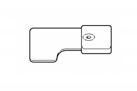℗ Регулировочный шаблон FS-450, TS-760, SR-420, HT-75