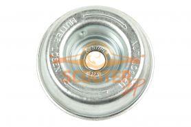 Прижимная чашка косильного диска STIHL FS (на все модели с редуктором кроме FS-131)