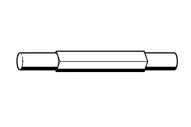 ℗ Монтажный инструмент FS80, 120, 450 демонт. рез. аморт.